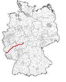 B049 Verlauf.png