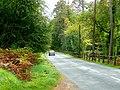 B4234 New Road 1 - geograph.org.uk - 1511096.jpg