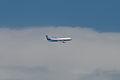B777-281(JA702A) climb @HND RJTT (507979345).jpg