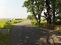 B8075, Kirk Lane - geograph.org.uk - 184262.jpg