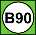 B90.png