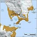 BAS174 Deception Island with attributes - Operation Tabarin Base B.jpg