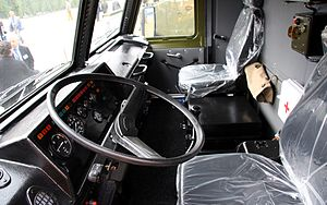 BAZ-6402 truck interior.jpg