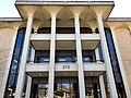 BB&T Bank Building, Waynesville, NC (46715676031).jpg