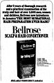 BELLROSE SCALP HAIR CONDITIONER FOR FALLING HAIR - 3.jpg