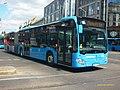BKK(MHU-777) - Flickr - antoniovera1.jpg