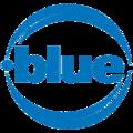 BLUE-Large.png