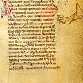 BL Royal MS 14 C VII f.182r (Detail).jpg