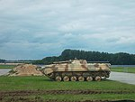 BMP-1 UdSSR (Side).jpg