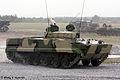 BMP-3 - ETIF-2010 (3).jpg