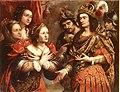 BMVB1452-Justus Sustermans-La familia de Darius davant Alexandre el Gran.JPG