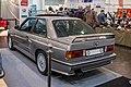 BMW, Techno-Classica 2018, Essen (IMG 9178).jpg