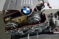 BMW-N52 DetailVanos.jpg