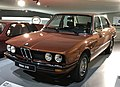 BMW 518 static model.jpg