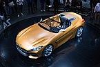 BMW Concept Z4, Frankfurt (1Y7A3563).jpg