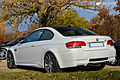 BMW M3 E92 - Flickr - Alexandre Prévot (20).jpg