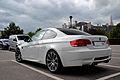 BMW M3 E92 - Flickr - Alexandre Prévot (9).jpg