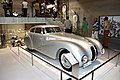 BMW Museum and Headquarters 04.jpg