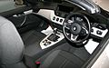 BMW Z4 E89 interior.jpg