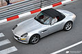 BMW Z8 - Flickr - Alexandre Prévot.jpg