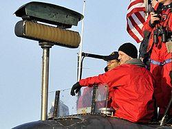 BPS-15 Radar SSN-756 Scranton 2009-03-17.jpg