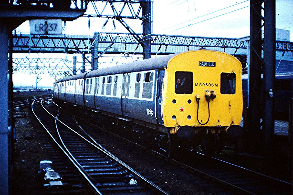 British Rail Class 506 Wikipedia