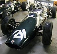 BRM P67 Donington.jpg