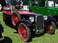 BSA TW33-10 Special Sport (1933).jpg