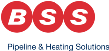 BSS Industrial Logo.png