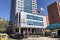 BTG Headquarters at The Gateway (20200402113357).jpg