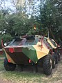 BTR-60(MODIFIED MCP PU 12 M).jpg