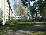 BTU Campus CB-Sachsendorf (between Gebäude 11 and abandoned barracks No2).png