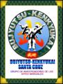 BUKEN logo.png