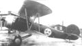 B 4B Hawker Hart.png