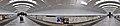 Babush Antares 08.jpg