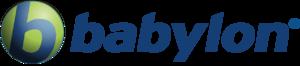 Babylon logo.png