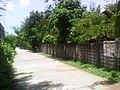 Bacabac, Bugallon, Pangasinan, Philippines - panoramio (1).jpg