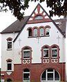 Bad NA Hauptstr.61.JPG