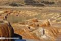Badab-e Surt 13961207 10.jpg