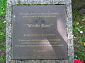 Baden-Baden Denkmal Verfassungsplatz 04 (fcm).jpg