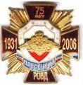 Badge Плесецк.jpg