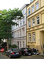 Baererstraße 17, 2, Harburg, Hamburg.jpg