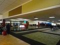 Baggage Claim 1 - panoramio.jpg
