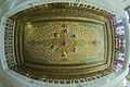 Bagh-e Narandschestan 04.jpg