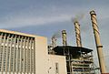 Baghdad South Power Station - October 2003 - general view.jpg