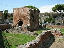 Baths of nero pisa wikipedia - Bagni di pisa groupon ...