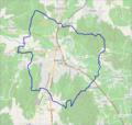 Bagnols-sur-Cèze OSM 01.png