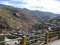 Bahnfahrt Nariz del Diablo Ecuador22.jpg