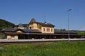 Bahnhof Aspang-DSC 0020a.jpg