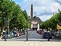 Bahnhof Bad Nauheim.jpg